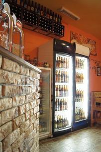 70 rodzajów piw butelkowych