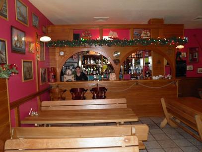 Żeglarski pub